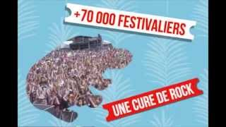Musilac 2014 YouTube video