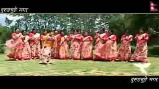 Kholi Jharyo Gai - Raju Pariyar & Bishnu Majhi