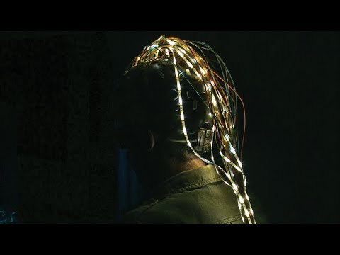 Simulation (2019) - Official Teaser l  Sci-Fi Film
