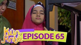 Video Diceramahi Ustadzah, Amalia Tidur Sambil Berdiri - Kun Anta EPS 65 MP3, 3GP, MP4, WEBM, AVI, FLV Januari 2019