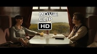 Nonton The Railway Man   Clip  1 Film Subtitle Indonesia Streaming Movie Download