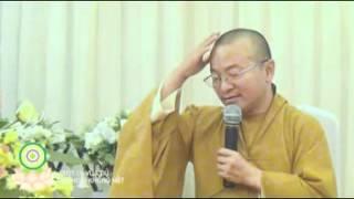 Triết lý vừa đủ, xài hoài không hết - Thích Nhật Từ - TuSachPhatHoc.com