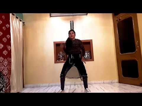 Video Kokka Makka Kokka- Devi|Suku suku|Tamanna| Prabhu Deva| Devi(L) |Abhinetri Telugu Movie download in MP3, 3GP, MP4, WEBM, AVI, FLV January 2017