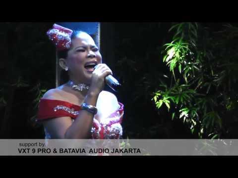 Ku Ingin Yani Ridho | DIAN PRIMA LIVE | Brebes 21/01/2017