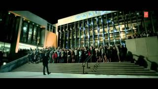 Aashiqui 2 2013 Full Hindi Movie HD