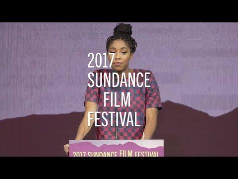 Sundance Film Festival 2017: Closing Awards Ceremony (видео)
