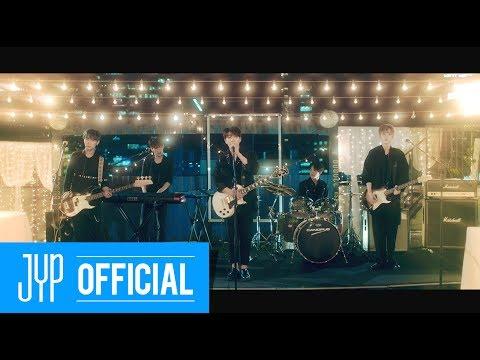 gratis download video - DAY6-I-Smile---MV