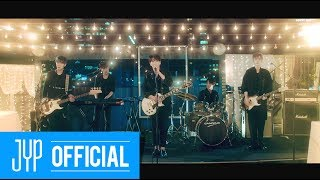 "Download Video DAY6 ""I Smile (반드시 웃는다)"" M/V MP3 3GP MP4"