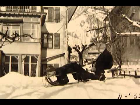Escher - This is a fantastic documentary about M.C. Escher' life produced by CINEMEDIA in co-production with Nederlandse Programma Stichting (NPS) and Radio Netherlan...