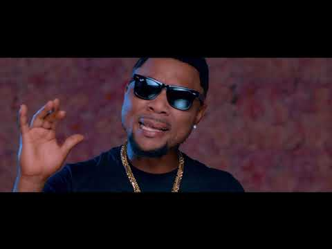 HND AND OBIMZY :  LIFE  (Official video) FT DEMMIE VEE,ORISTE FEMI JUNIOR BOY