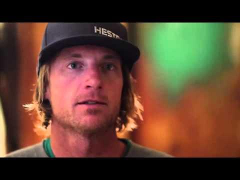 Jeremy McGhee–Evening of Inspiration