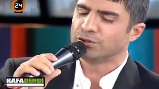 Թուրք երգչի՝ Սայաթ-Նովայի երգի հայերեն կատարումը առաջացրել է ադրբեջանցիների վայնասունը. ✔️