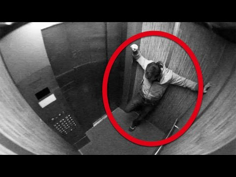 5 PERSONNES QUI AURAIENT DÛ MOURIR (видео)