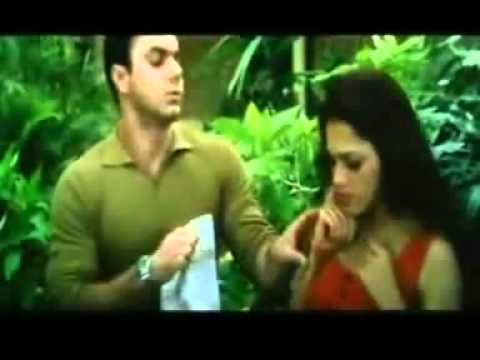 Video Bepanah Pyaar Hai Aaja Tera Intezaar Hai Aajaa   YouTube download in MP3, 3GP, MP4, WEBM, AVI, FLV January 2017