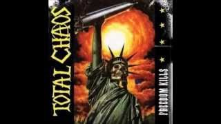 Nonton Total Chaos-Freedom Kills(full album) Film Subtitle Indonesia Streaming Movie Download