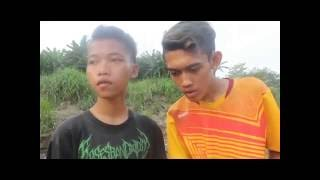 Video Gara-Gara POKEMON #2 film Ngapak (KEBUMEN) MP3, 3GP, MP4, WEBM, AVI, FLV September 2018