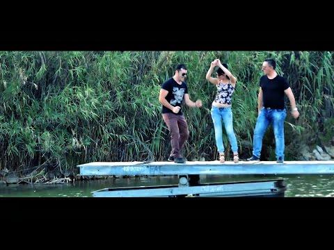 EDIK SALONIKSKI feat N.ADONIS  ◣Я ТОЛЬКО ТВОЙ◥【Official Video】 (видео)