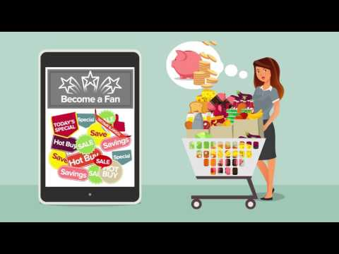 Video Food Marketplace  Introductory Video AU download in MP3, 3GP, MP4, WEBM, AVI, FLV January 2017