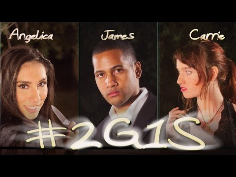 #2G1S Official Trailer 1 (HD)