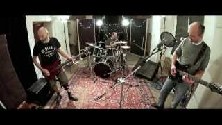 Video Fkletzi - Potopa (FPM Live Session)