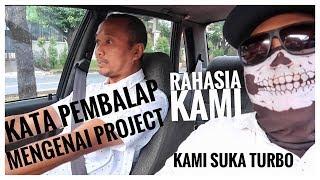 Video Impresi Fitra Eri tentang Project Rahasia MotoMobi MP3, 3GP, MP4, WEBM, AVI, FLV April 2019