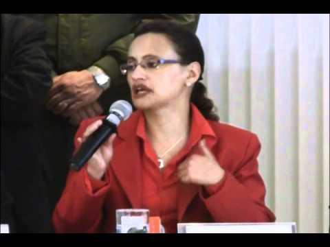 Com 9hab Maroc Six Cam 9hab Maroc 2012 Choha 9hab Bnat 97ab 9hab Maroc