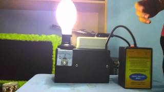 Video Demo Home Electric Saver, alat penghemat listrik pintar MP3, 3GP, MP4, WEBM, AVI, FLV November 2018