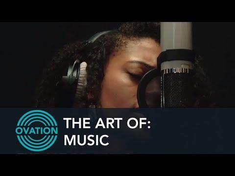 Music - Extended Trailer