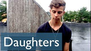 Daughters - Transgender Poem full download video download mp3 download music download
