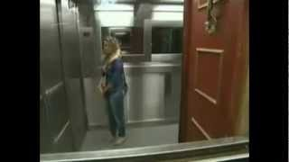 Elevator Prank Part II   The Dead Man In The Coffin! 174259 YouTubeMix