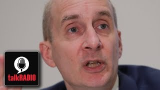 Video James Max And Carole Malone Have A Heated Argument With Lord Adonis Over Brexit MP3, 3GP, MP4, WEBM, AVI, FLV Agustus 2019
