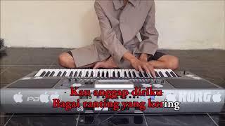 Video Karaoke Bagai Ranting Yang Kering Tasya Cover Dangdut Koplo No Vokal Sampling Keyboard MP3, 3GP, MP4, WEBM, AVI, FLV Desember 2018