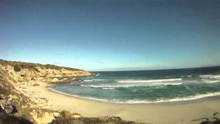 Gansbaai South Africa  city pictures gallery : Beaches South Africa - Gansbaai Beaches