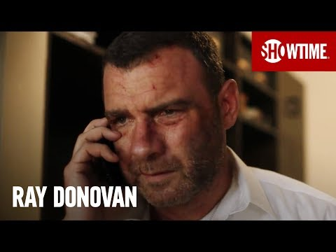 'I Never Wanted It To Come To This' Ep. 10 Official Clip | Ray Donovan | Season 6