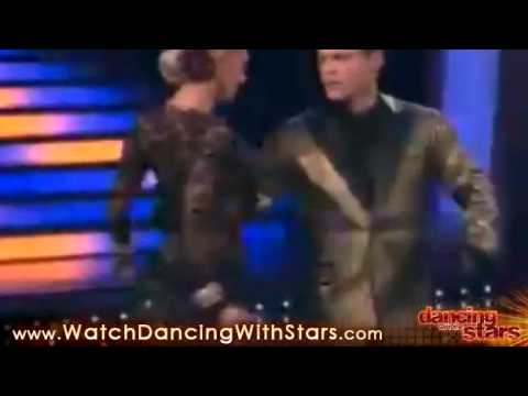 Dancing With the Stars - Season 9  Episode 18 Part 1 Week 9