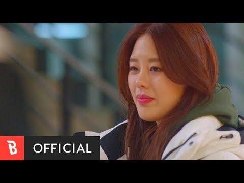 [Teaser] LIM HYUN-SIK(임현식)(BTOB) - Say You Love Me - Thời lượng: 35 giây.