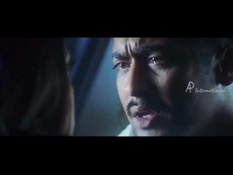 Perazhagan - Surya-Jyothika romantic talk