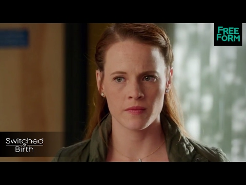 Switched at Birth 5.09 (Preview)