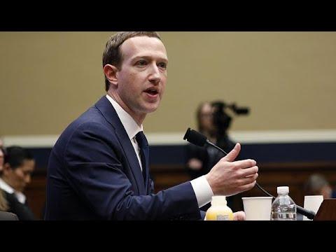 Τι πραγματικά είναι το Facebook;