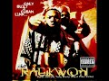 Raekwon – Verbal Intercourse
