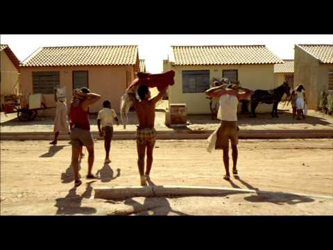 City Of God (2002) - Trailer