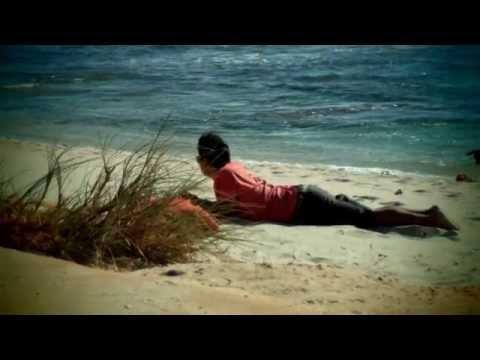 West coat Road trip 2014 - Australia (видео)