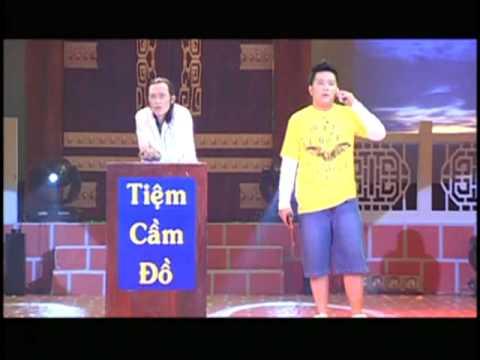 Liveshow Hoài Linh, Ma Túy, phần 1/3