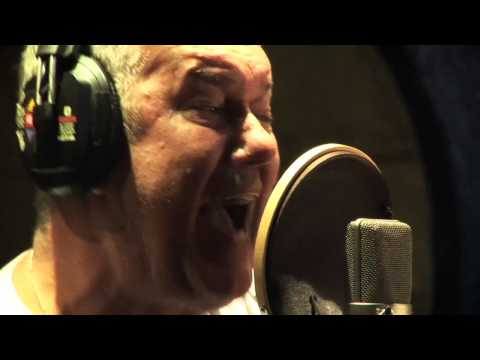 Cold Chisel - No Plans - Official Video