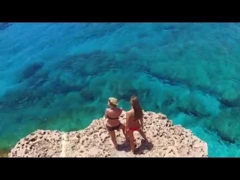 Экскурсия на северный кипр из айя напы