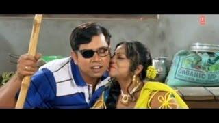 Video Comedy scene from Bhojpuri Movie [Devra Pe Manwa Dole] Part-3 download in MP3, 3GP, MP4, WEBM, AVI, FLV January 2017