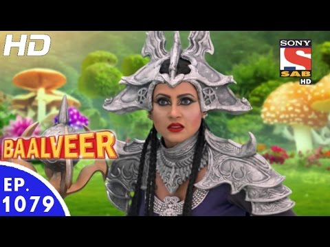 Video Baal Veer - बालवीर - Episode 1079 - 21st September, 2016 download in MP3, 3GP, MP4, WEBM, AVI, FLV January 2017