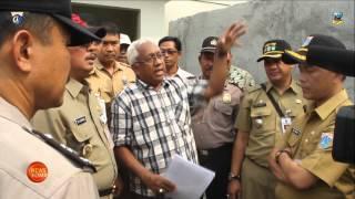 Video Pemkot Jaksel Segera Bangun Jalan Tembus Komplek Bukit Mas Bintaro  - Selasa 17 Oktober 2015 MP3, 3GP, MP4, WEBM, AVI, FLV Februari 2018