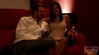 Video Hali Throws a Swinger Party | Secret Sex Lives: Swingers MP3, 3GP, MP4, WEBM, AVI, FLV Agustus 2018