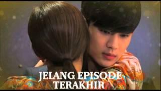 Video Layar Drama Asia: MY LOVE FROM THE STAR MP3, 3GP, MP4, WEBM, AVI, FLV April 2018